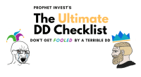Stock DD, How to analyse stocks, software for stock analysis, share purchase due diligence checklist