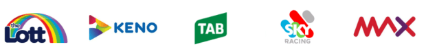 Should I Buy Tabcorp shares, TAH ASX, Tabcorp Shares Price
