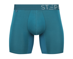 Step One IPO - The group currently sell 4 x varieties of men's underwear