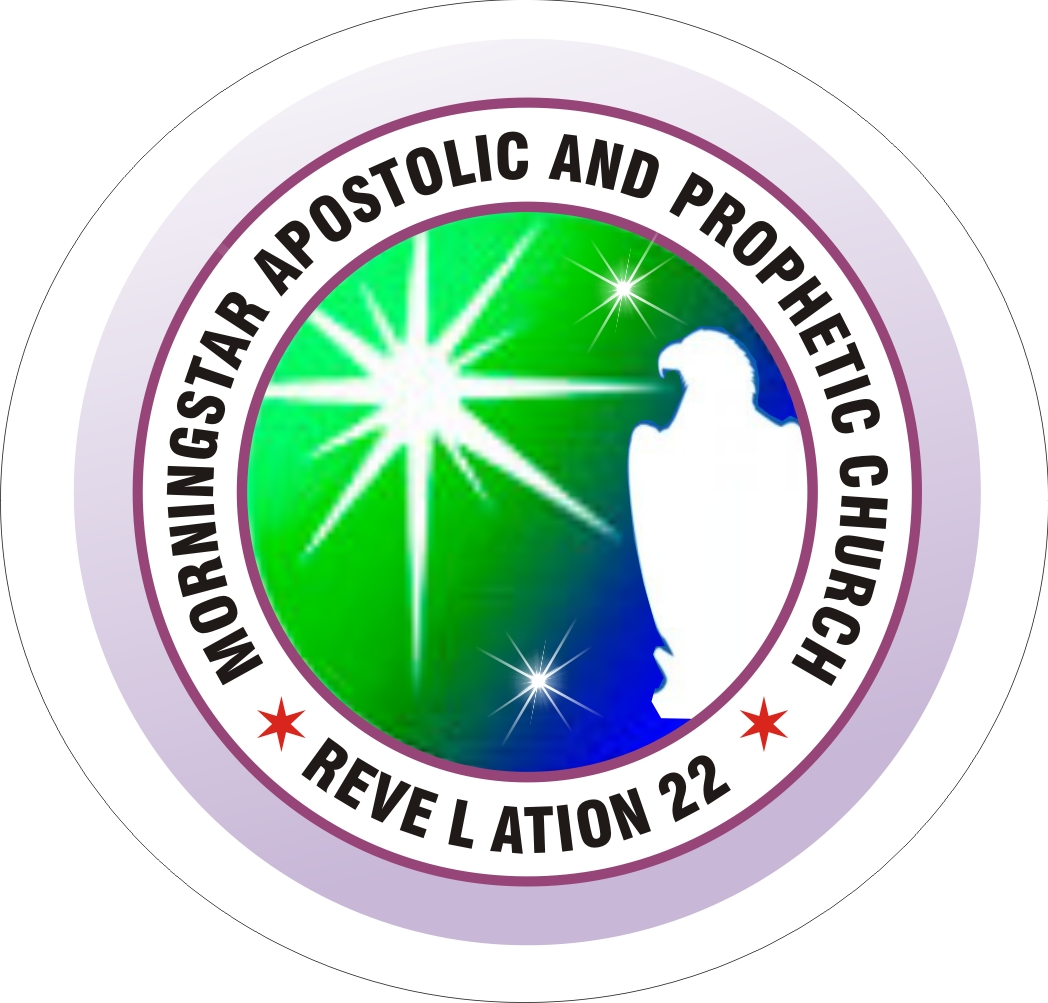 The Apostolic Amp Prophetic Destiny Solution Ministries The