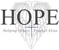 H.O.P.E Charitable Initiative