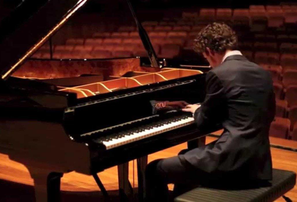 Pro Piano Move Inc Seattles Best Piano Mover