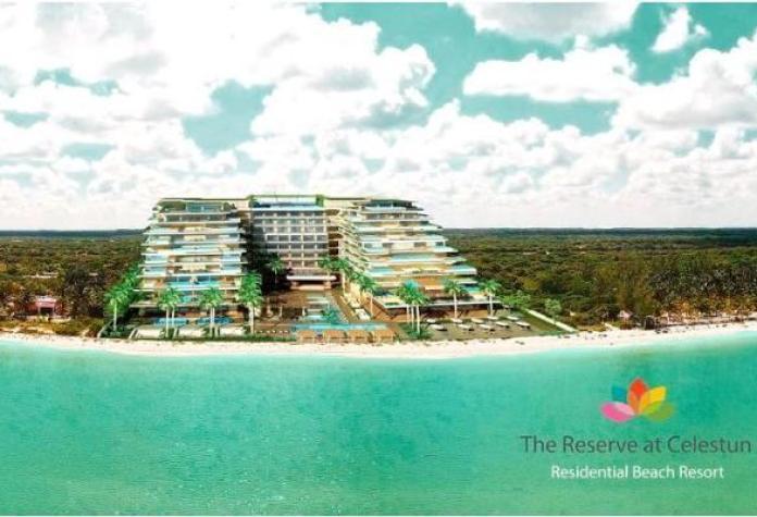 Departamento en CALLE 12, Celestun, Yucatán en Ve... - Propiedades.com