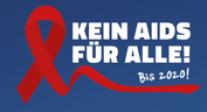 kein aids für alle