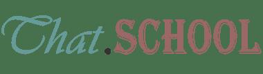 That.School - Сайты для изучения польского языка