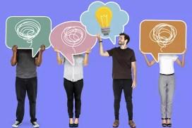 Полезные мелочи: как начать хорошо говорить по-польски