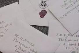 Гарри Поттер на польском (метод Франка) Гл. 3, ч. 2