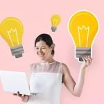 11 новых полезных мелочей польского языка