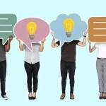 Полезные мелочи: как хорошо говорить по-польски, часть 2
