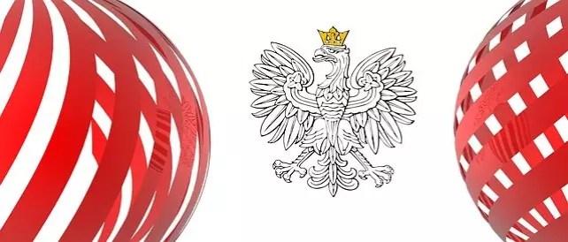 О празднике 3 мая в Польше на польском языке