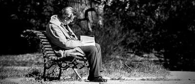 Czytelnik doświadczony ProPolski на Patreon