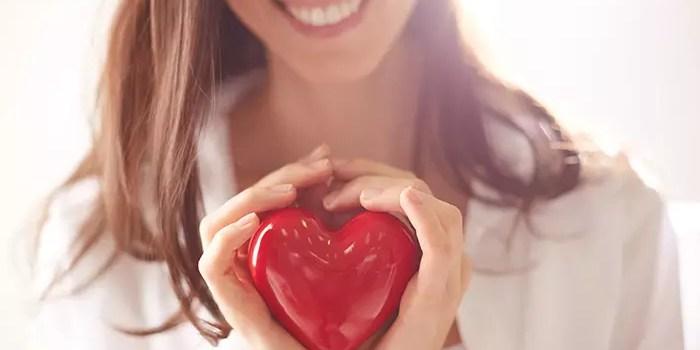 30 фразеологизмов о сердце на польском языке