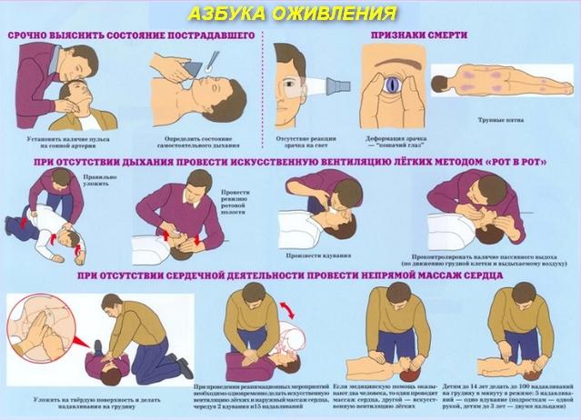 vaikų hipertenzijos gydymo rekomendacijos