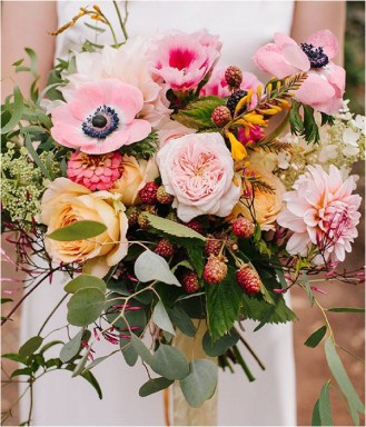 berry-and-herb-bouquet-simone-anne