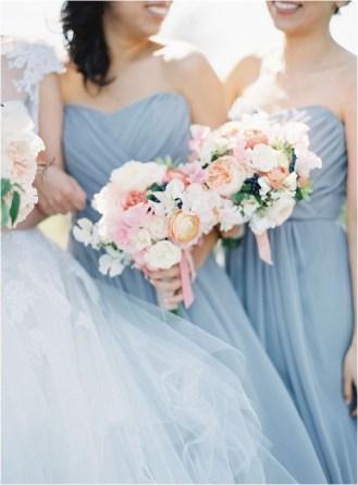 blue-and-pink-bridesmaids-kurt-boomer-photography