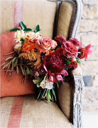 copper-in-bouquets-taylor-lord