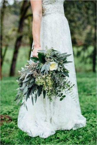 foliage-bridal-bouquet-bethany-small-photography