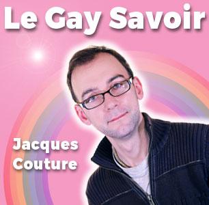 Le Gay Savoir
