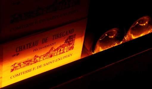 Chateau-de-Tiregand-Viticulture-0001