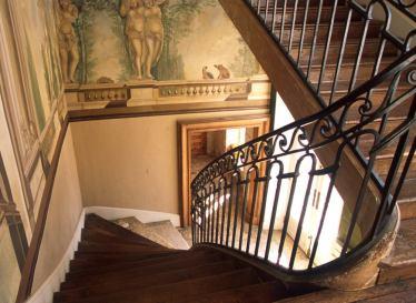Chateau-la-Jaubertie-Interieur-0001