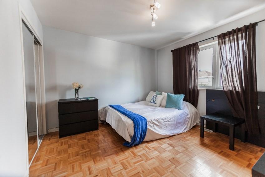 447-rue-de-beziers-hdr-18