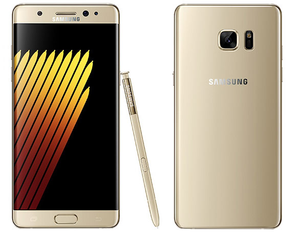 Galaxy-note-7-all-1