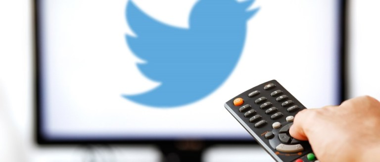main_twitter-tv-video-remote-ss-1920dfb
