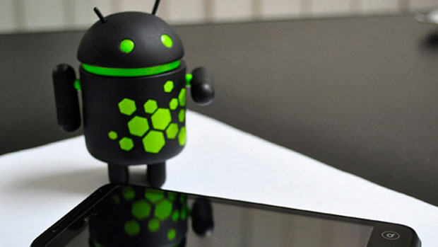 android_spy_0