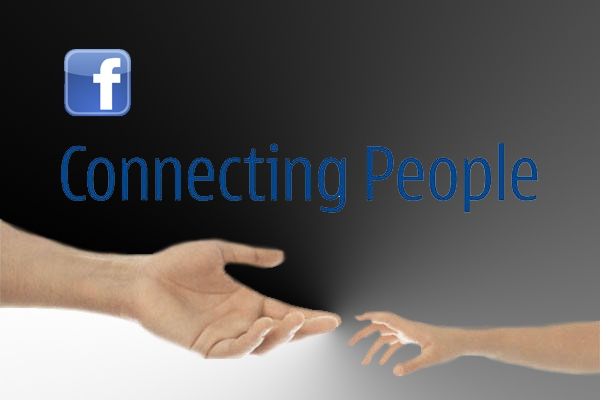 facebook_connecting_people_1_by_kubog