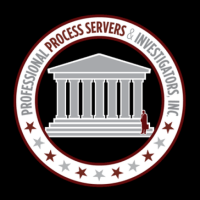 We CANNOT serve on federal property  – Professional Process