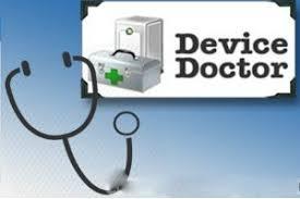 driver doctor license key