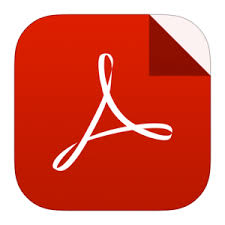 Adobe Acrobat Pro DC 2018 Crack With Activation Code Download