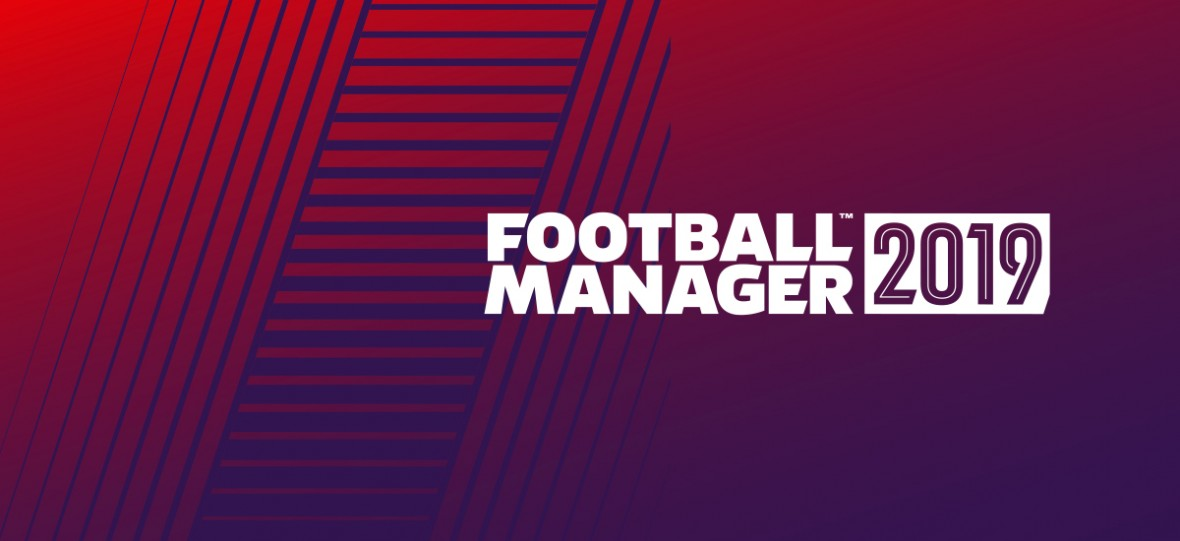 football manager 2018 keygen free