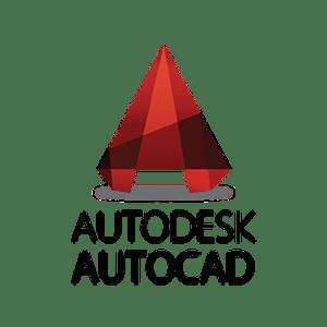 Autodesk Autocad Crack 2020 Keygen Free Download