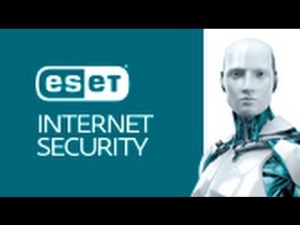eset smart security license key 12.0.27.0