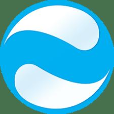 Syncios 6 6 2 Crack Full Registration Code 2019 Free Download
