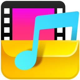 Movavi Video Converter Crack + Activation Key Free Download [2021]