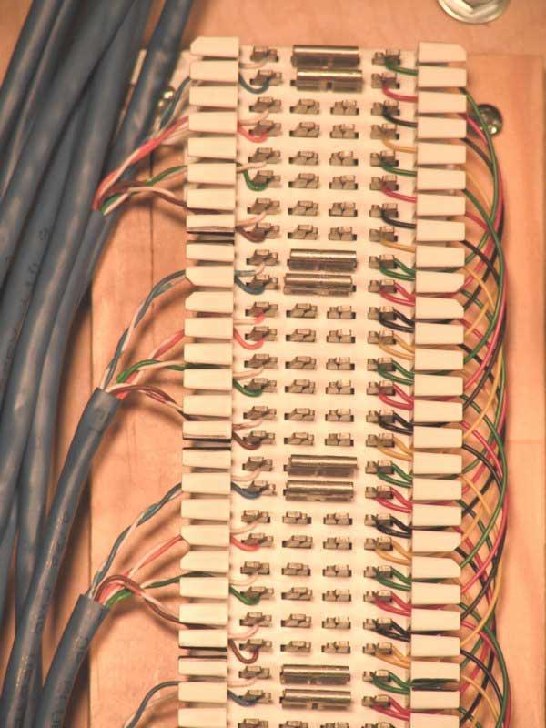 66BlockClose(1)?resize\=600%2C800 phone wiring block diagram wiring diagrams longlifeenergyenzymes com phone 66 block wiring diagram at eliteediting.co
