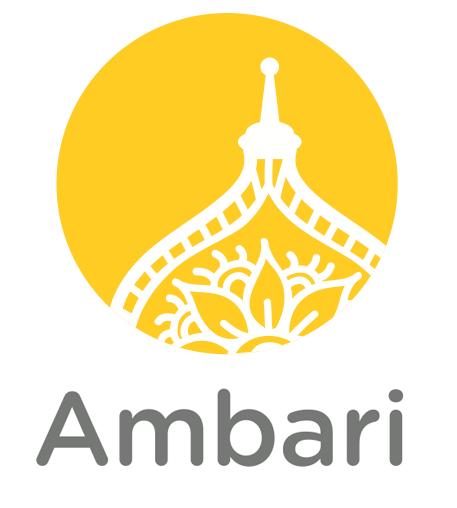 Install Ambari or HDB on Linux