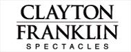 clayton-logo1