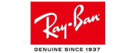 rb-logo0721