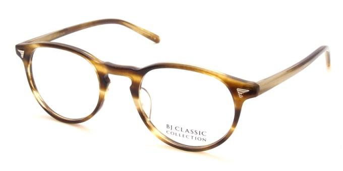 BJ CLASSIC  /  P-510  /  color* 16   /  ¥24,000 + tax
