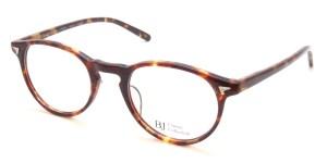 BJ CLASSIC / P-510 / color* 2 / ¥24,000 + tax
