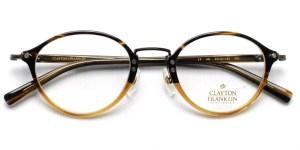 CLAYTON FRANKLIN / 595 / HB