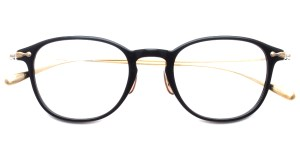 OLIVER PEOPLES / STILES / BK-AG / ¥33,000 + tax