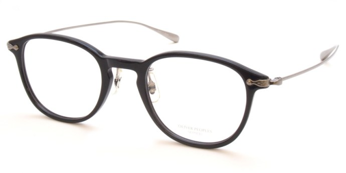 OLIVER PEOPLES / STILLES /  BK-AG  /  ¥33,000 + taxOLIVER PEOPLES / STILLES /  BK-P  /  ¥33,000 + tax