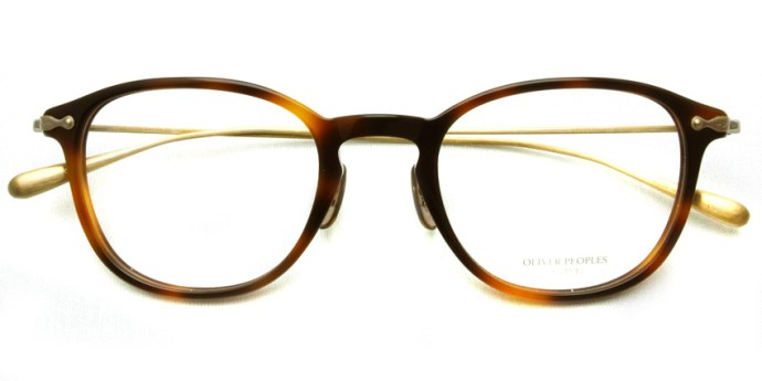 OLIVER PEOPLES / STILES /  BK-AG  /  ¥33,000 + taxOLIVER PEOPLES / STILLES /  DM  /  ¥33,000 + tax