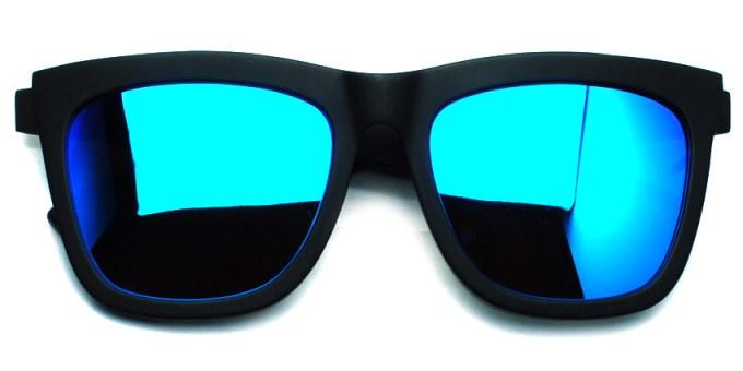 A.D.S.R. / ATKINS39 / MBK - Blue MIrror /  ¥16,000 + tax