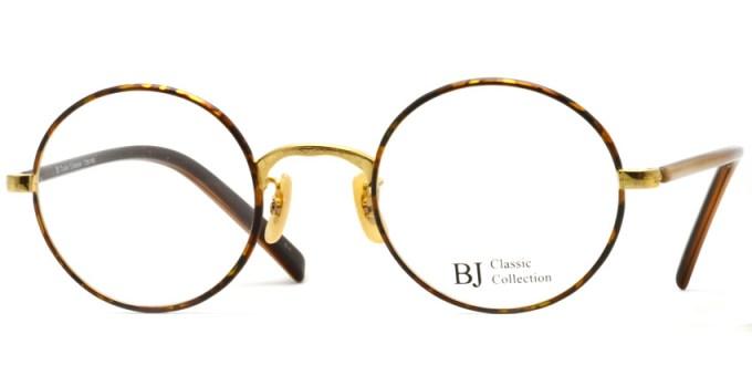 BJ CLASSIC  /  COM - 108S  /  color* 1 -2  /  ¥28,000 + tax