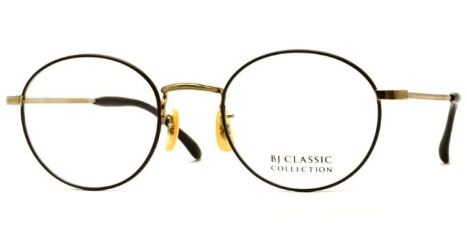 BJ CLASSIC / COM - 114L / color* 1 - 1 / ¥28,000 + tax